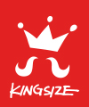 KINGSIZE Official Site TOP